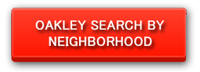 Oakley Homes For Sale, Oakley Real Estate, Homes For Sale, Real Estate, California Real Estate, EastBayHomeAndLoan