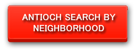 Antioch Homes For Sale, Homes For Sale, Real Estate, Antioch Real Estate, California Real Estate, EastBayHomeAndLoan
