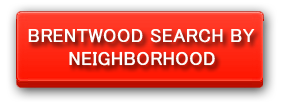 Brentwood Homes For Sale, Homes For Sale, Real Estate, Brentwood Real Estate, California Real Estate, EastBayHomeAndLoan